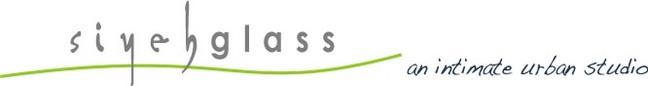 new logo sm horizontal
